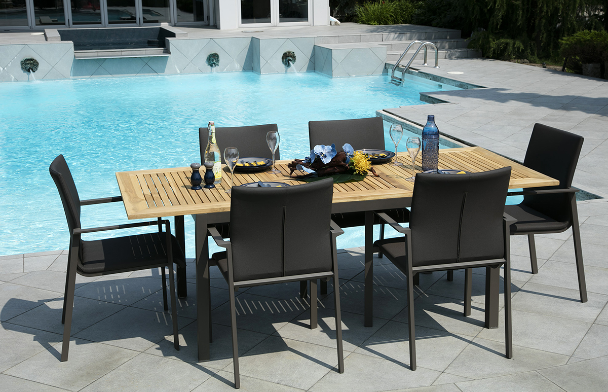 San Marino Dining Collection