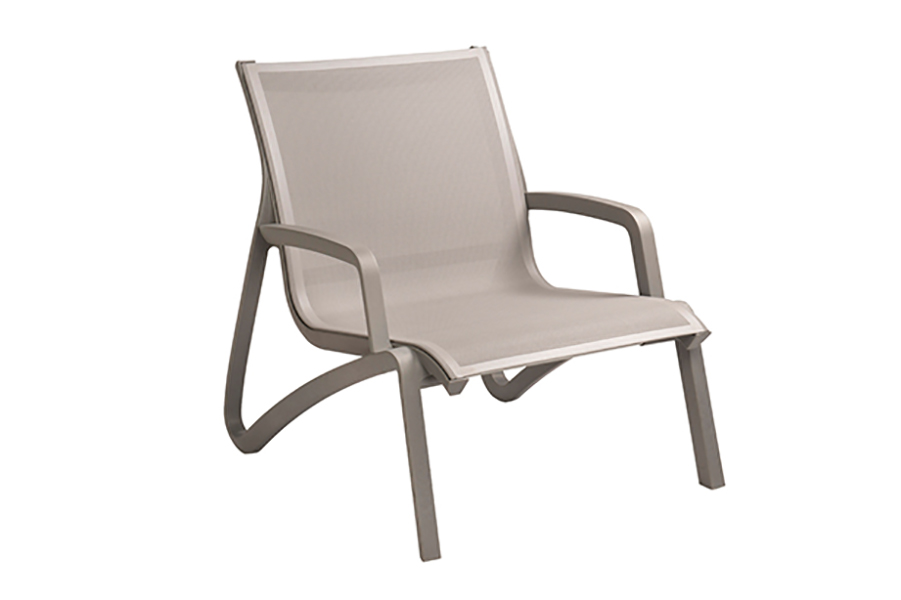Sunset Collection Club Chair