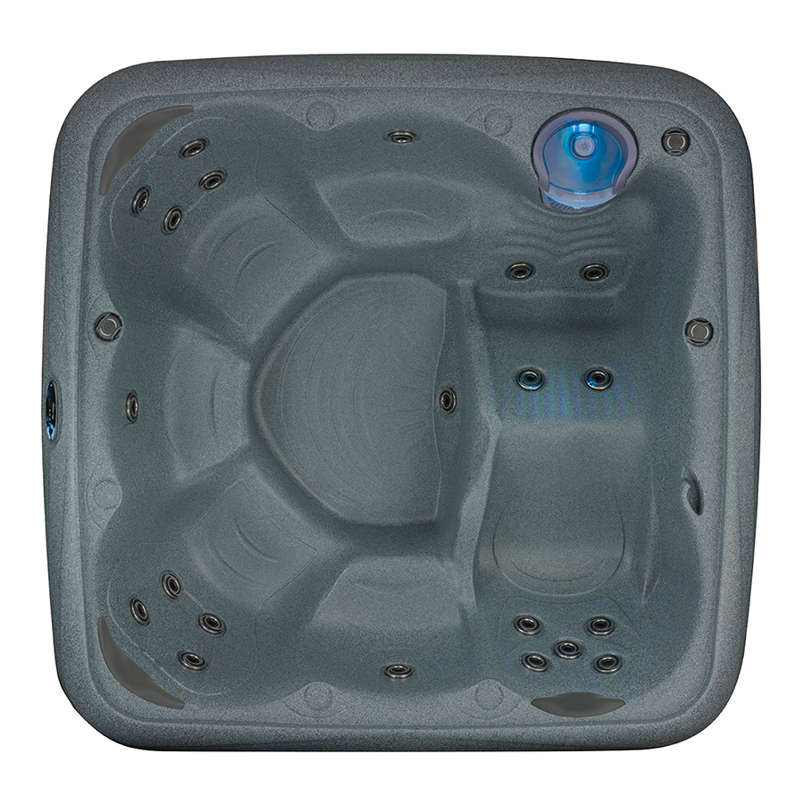 side hot hotspring bc mini freeflow product tubs spas portable tub abbotsford spring taupe plastic fantasy person tray stairs